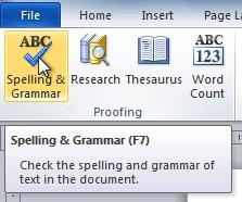 spell check deutsch